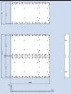 Side Panel Fi (flange integrated)