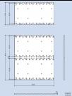 Side Panel Fs (flange separate)