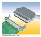 Metal Interface Housings RFI F1