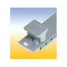 Ejector Handle 4 HP
