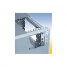 RFI-Shielding